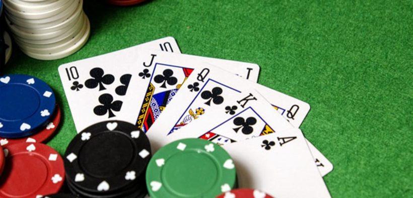 poker mindset – awesome tips