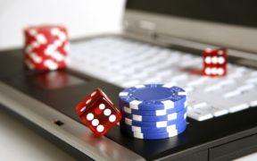 casino bonuses nowadays