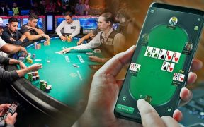 safe casino deposits
