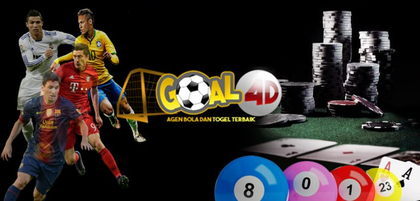 Wagering On Online Togel